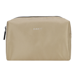Day GW sporty beauty moonlight beige - DAY et