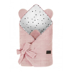 ROYAL BABY SOVEPOSE / LEKEMATTE 2I1 - PINK Rosa - Sleepee