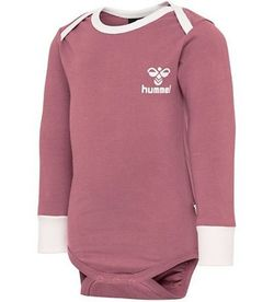 Hummel Maui Body Heather Rose - Hummel