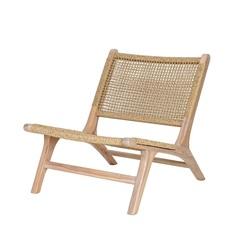 Stol Charlton Velur Trend Design