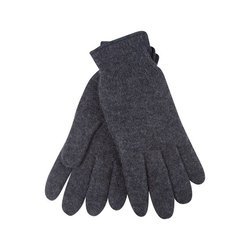 Devold Glove Anthracite - Devold