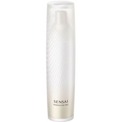 Sensai Essence Day Veil transparent - Sensai
