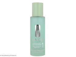 Clinique Clarifying Lotion 1 transparent - Clinique