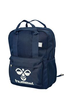 Hummel - JAZZ BACKPACK MINI BLACK IRIS - Hummel