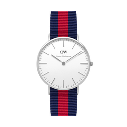 Classic Oxford Lady Classic Oxford Lady - Daniel Wellington