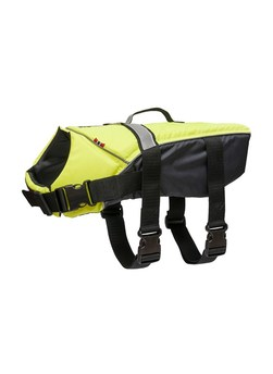 Regatta Pet vest Gul - Regatta