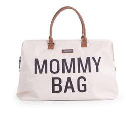 MOMMYBAG Offwhite - Childhome