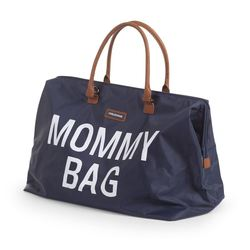 MOMMYBAG Navy - Childhome