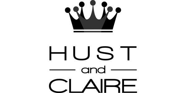 ffc171d9f05 Hust & Claire - Kjøp Hust & Claire på Handlegaten.no - Fri frakt