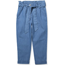 bb0f7a05 Patty Mid Denim Blue Mid Denim Blue - MarMar Copenhagen