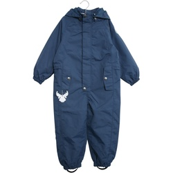 Suit Outdoor Frankie Indigo - Wheat