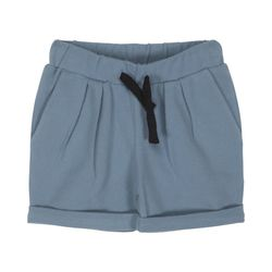 Shorts Middle Blue - SOFIE SCHNOOR