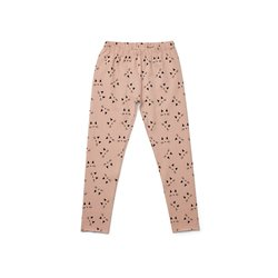 Marie Leggings Cat Rose - Liewood