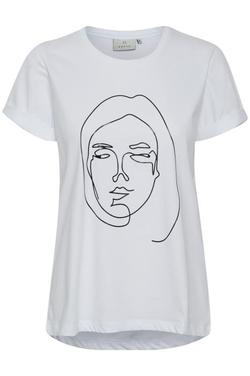 9a14196c DAME   Klær   Topper & T-shirt