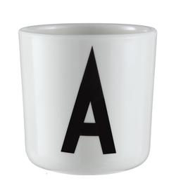 Kopp Melamin Design Letters ac9e8095101b6