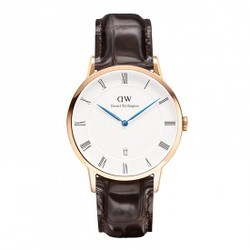 Dapper York Dapper York - Daniel Wellington