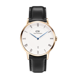 Dapper  Sheffield Dapper Sheffield - Daniel Wellington